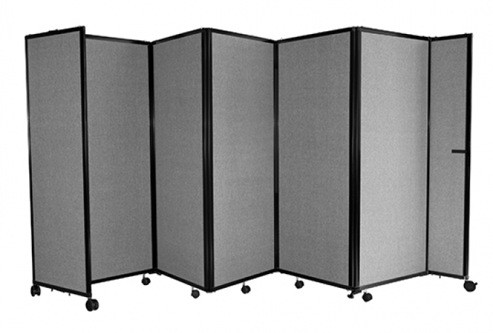 Room Dividers Vancouver Buy