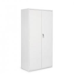 9300 Series Double Door Storage Cabinet