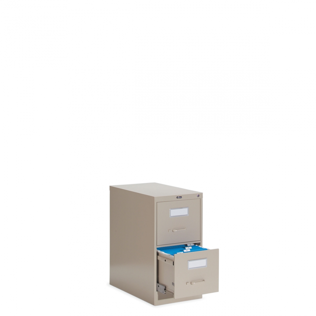 Richmond Office Furniture File Cabinet Vancouver Welcome To