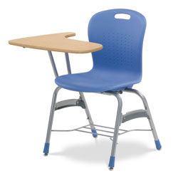 Education/School Seating