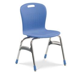 Virco Sage Chair