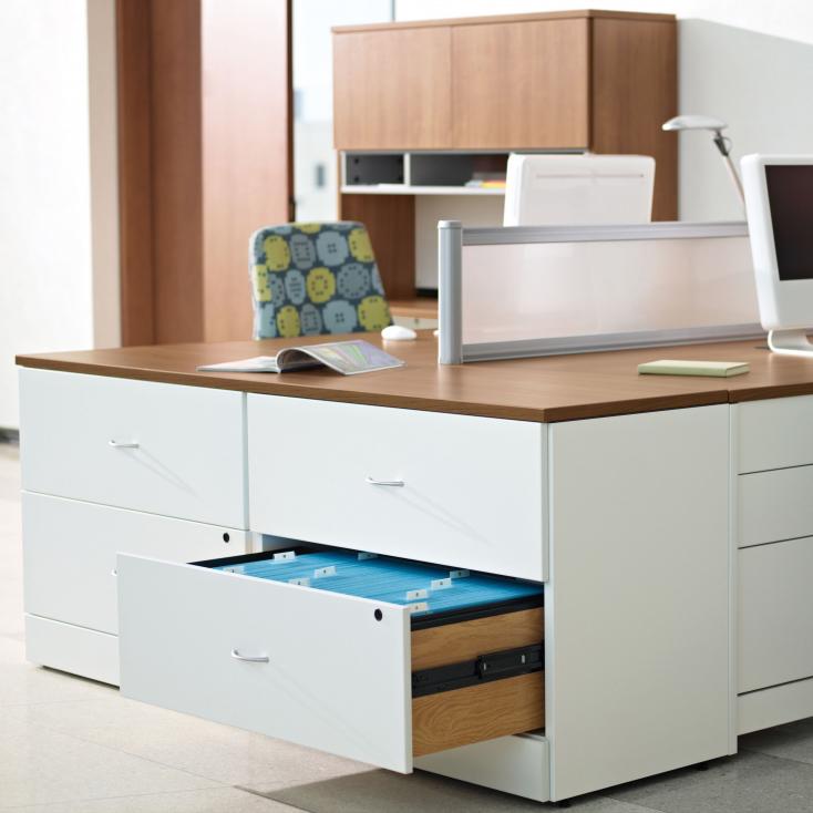 Adaptabilities Series Storage Cabinets & Wardrobes | Buy ...