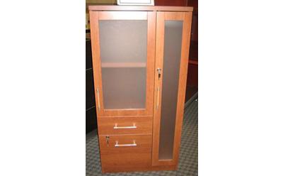 Artopex Cabinet