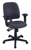 BR Ergonomic Chair