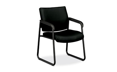BSX Guest Chair (1)