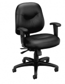 Basyx - Task Chair