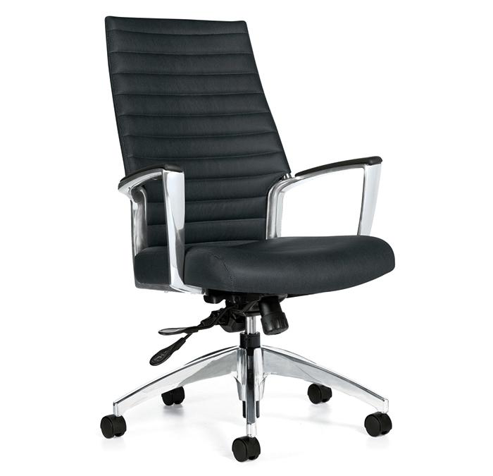 Boardroom & Executive