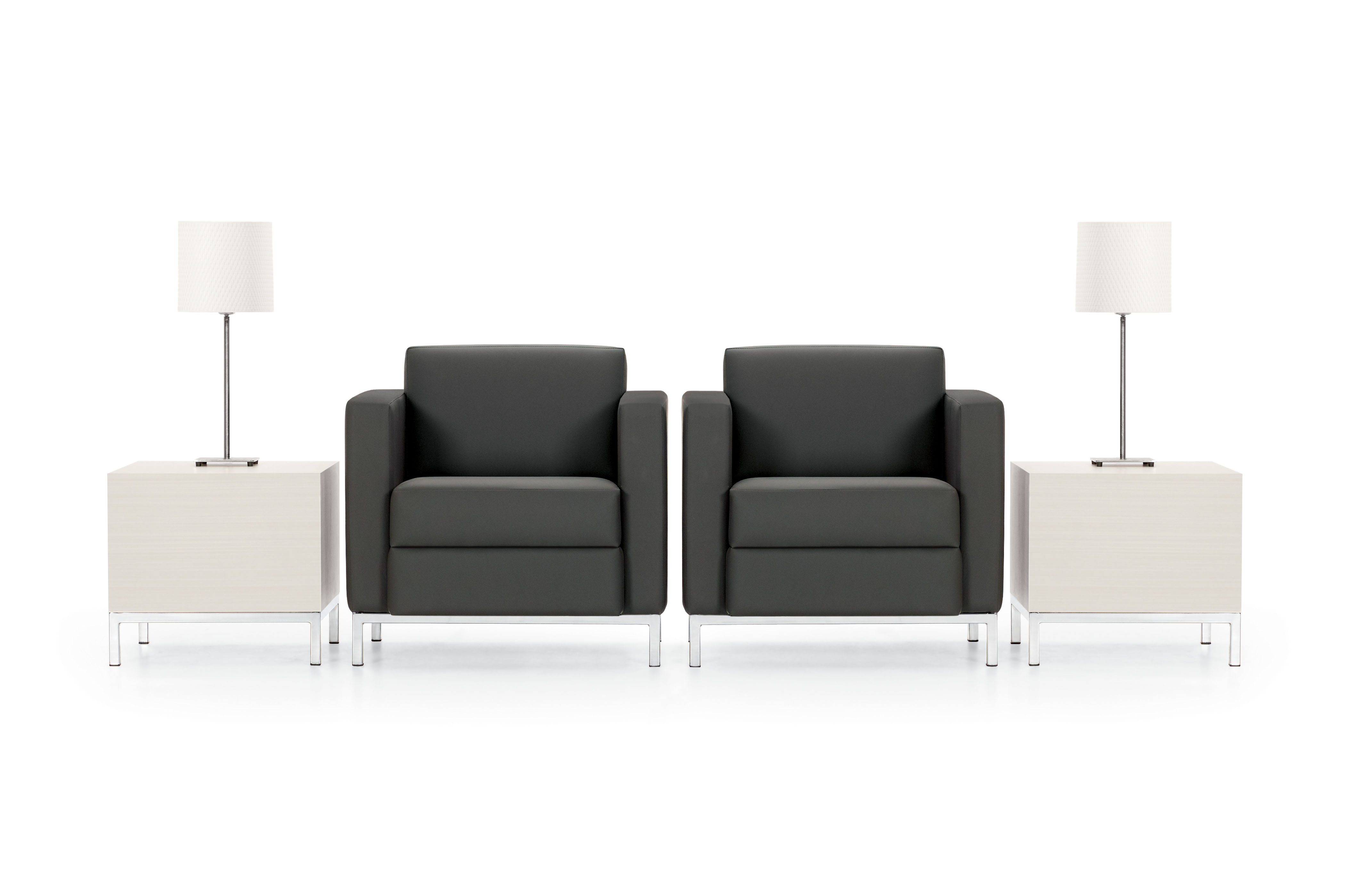 Square Office Furniture ~ Citi square seating buy rite business furnishings