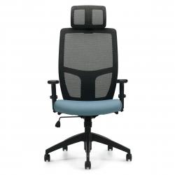 Format Seating