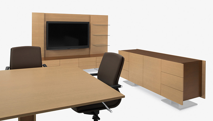 29 beautiful office furniture vancouver for Furniture vancouver wa