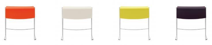 Duet Tables