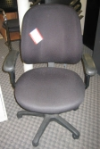 Ergonomic Chair (U#71)