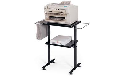 Printer Stand 3