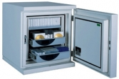 Fireproof Data Safes