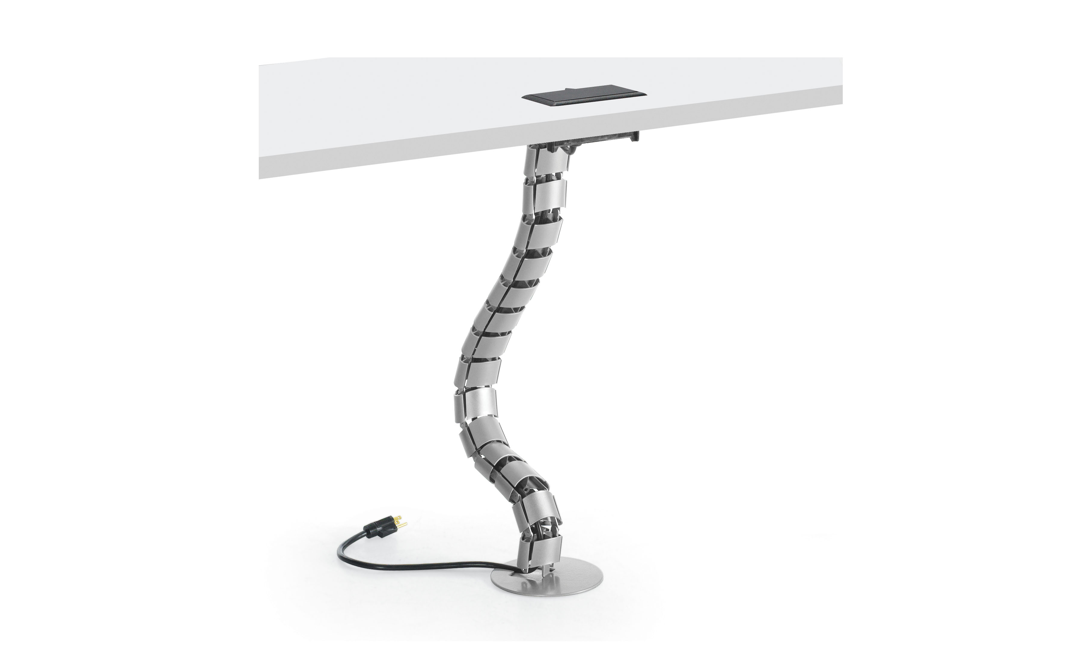 Office Furniture Solutions By Buy Rite