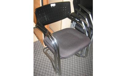 Guest Chair (U#34)