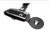 IDW Keyboard Platform 3