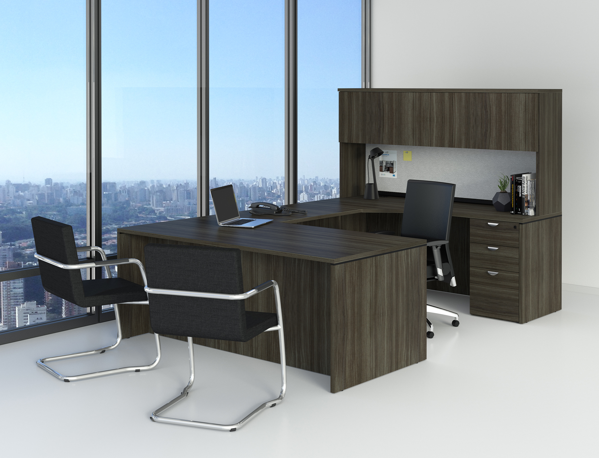 Admirable Innovations Series Executive Suites Buy Rite Business Home Remodeling Inspirations Propsscottssportslandcom