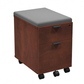 Innovations Series Mobile Pedestals