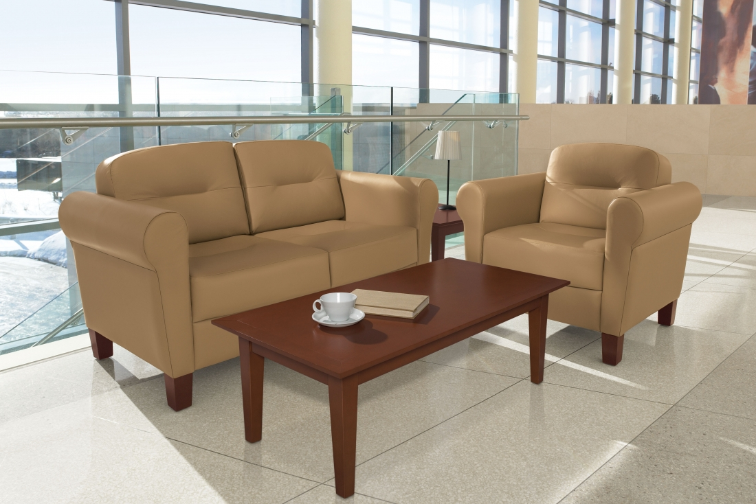 Buy rite furniture panel system 100 office furniture for Buy rite salon