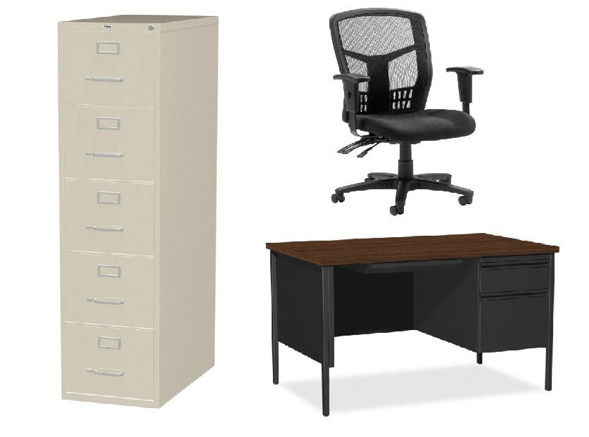 Super In Stock Office Furniture Vancouver Buy Rite Office Home Remodeling Inspirations Propsscottssportslandcom