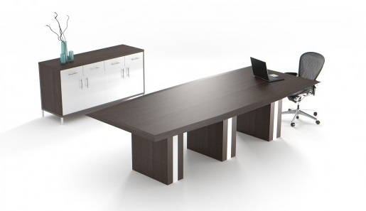 MD Boardroom Table