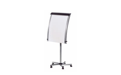 Magnetic Height Adjustable Easel
