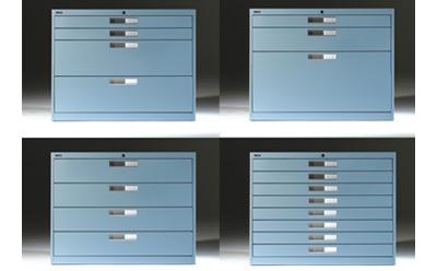 Metal Storage 2