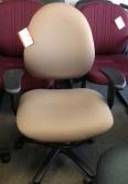 Multi Task Chair