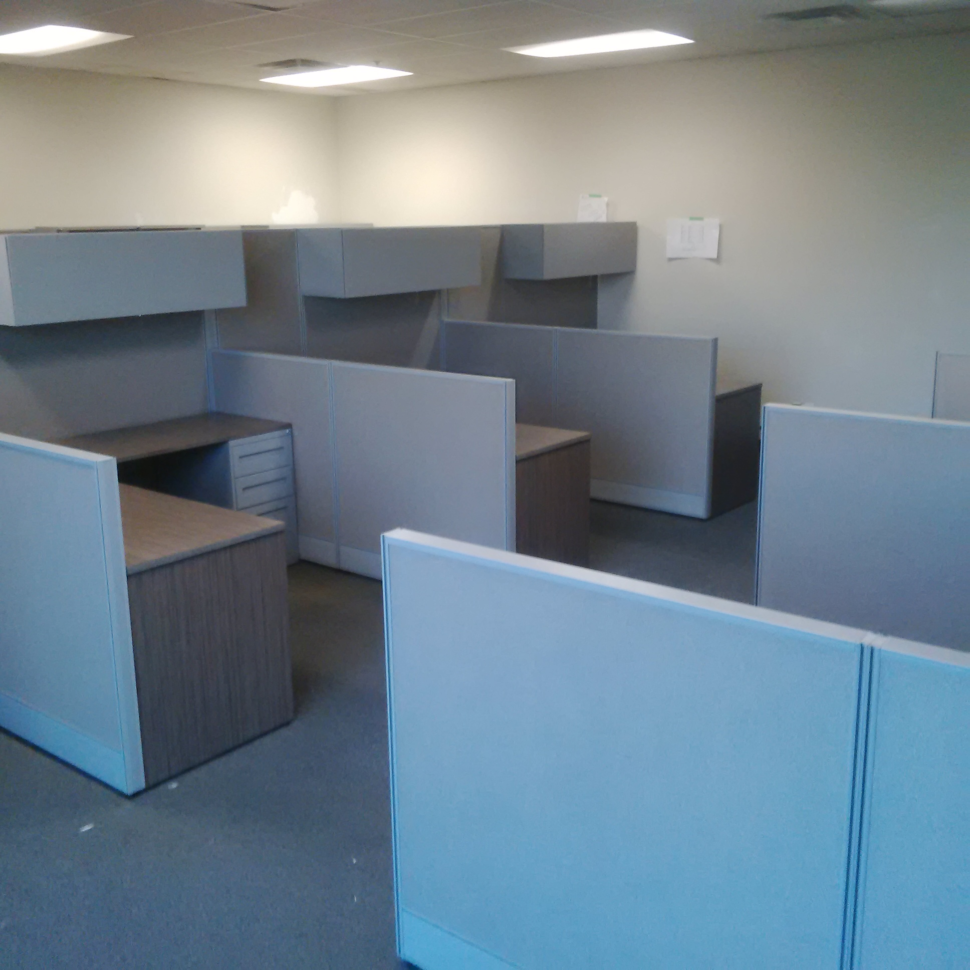 raute buy rite business furnishings office furniture
