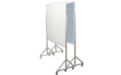 Whiteboards, Presentation & Accessories