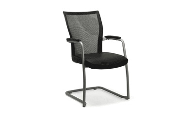 Vital Series Guest Chair