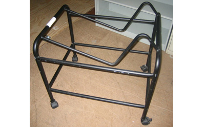 Stacking Chair Dolley (U#1)