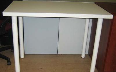 Table (U#4)