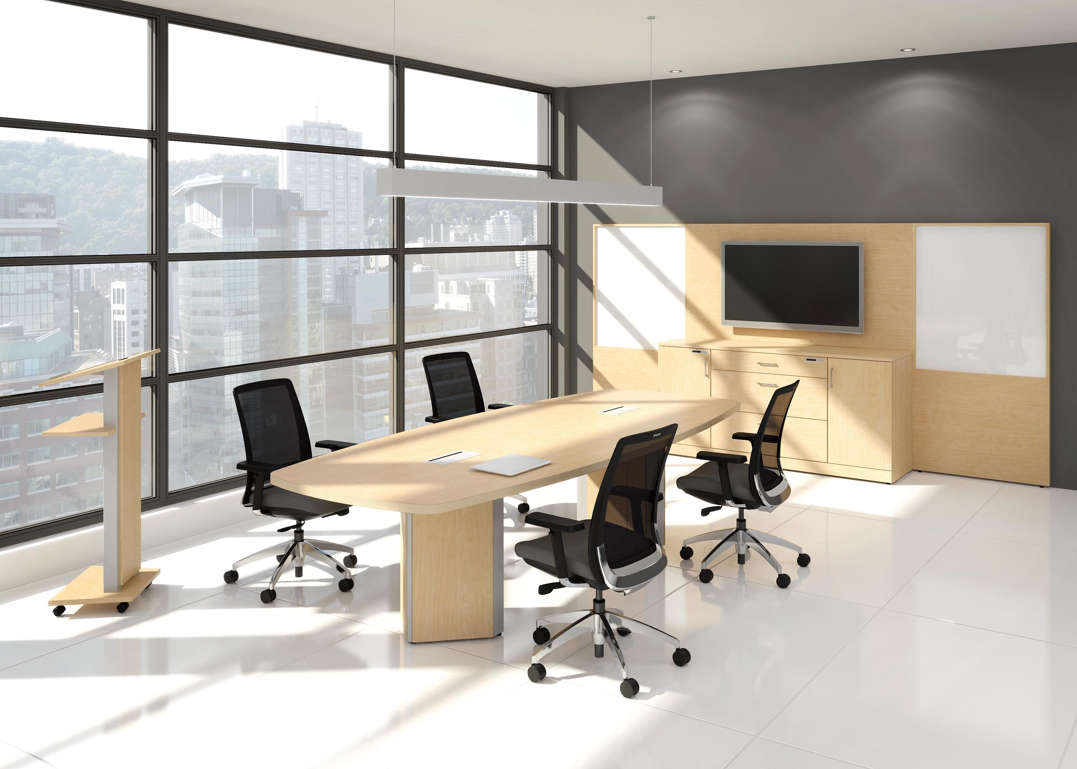 Wondrous Take Off Series Boardroom Tables Buy Rite Business Home Remodeling Inspirations Propsscottssportslandcom