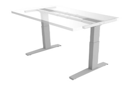 Triumph LX Height Adjustable Desks