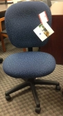 Yorkdale Low Back Task Chair
