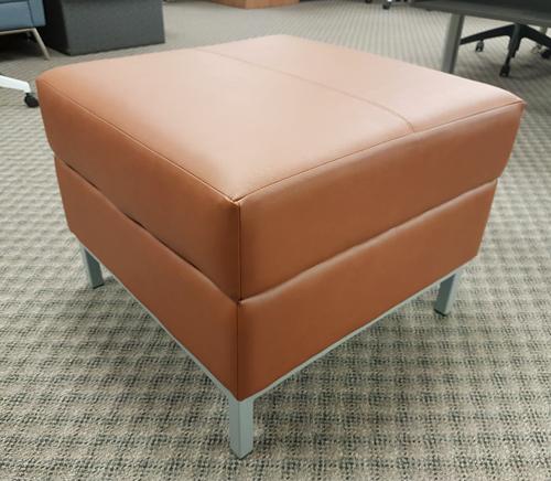 Fine Citi Square Ottoman Buy Rite Business Furnishings Office Spiritservingveterans Wood Chair Design Ideas Spiritservingveteransorg