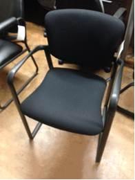 Guest Chair (U#65)