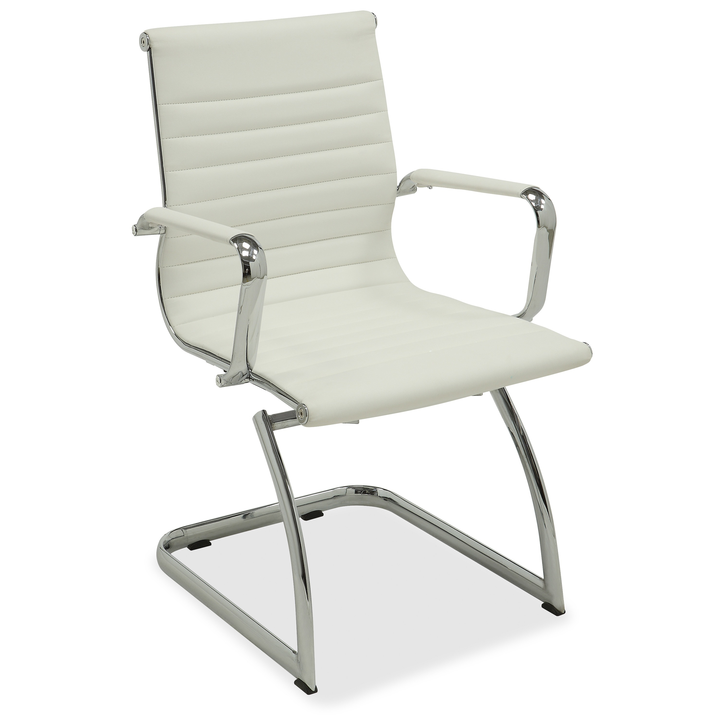 Modern Series Guest Chairs Buy Rite Business Furnishings