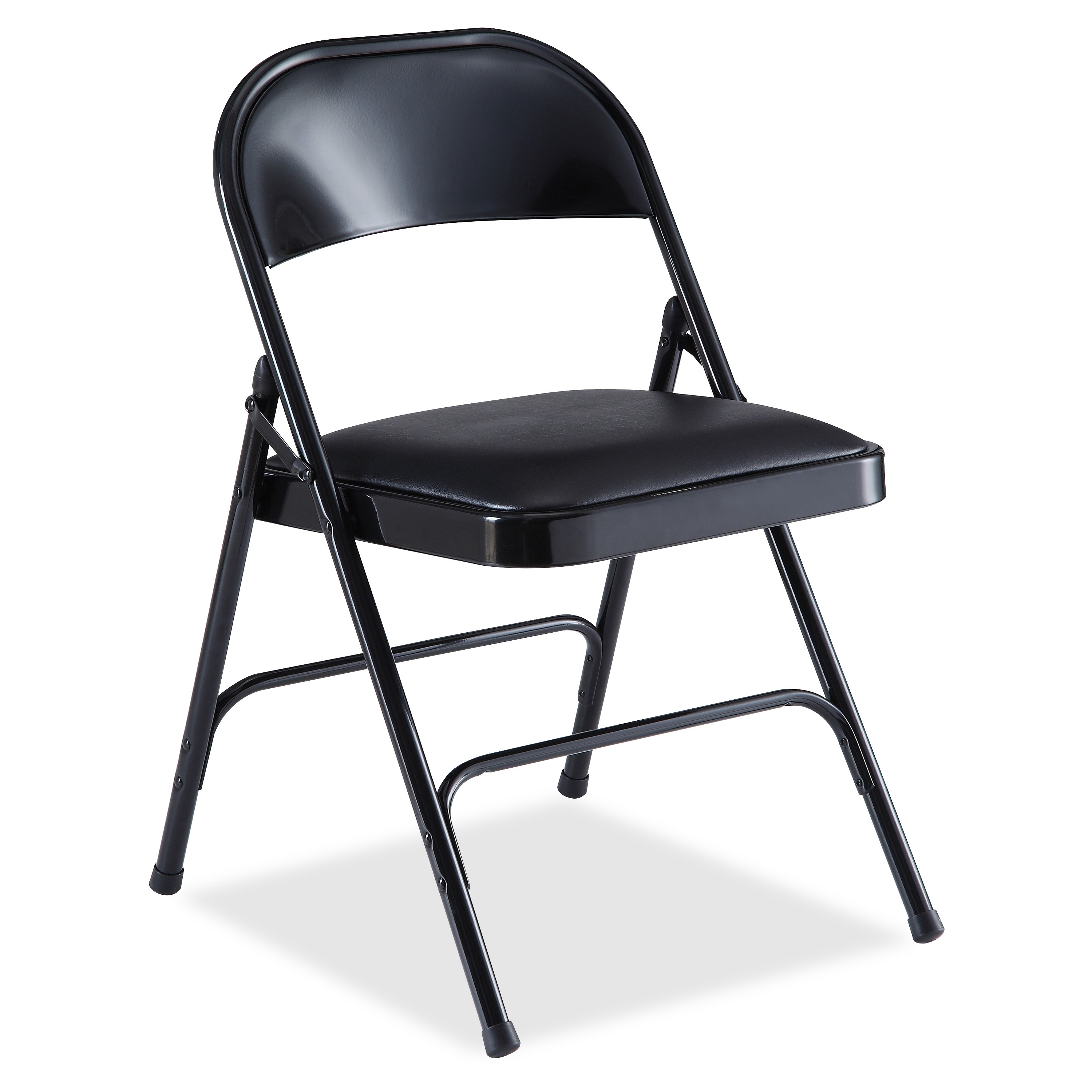 Steel Folding Chair Buy Rite Business Furnishings