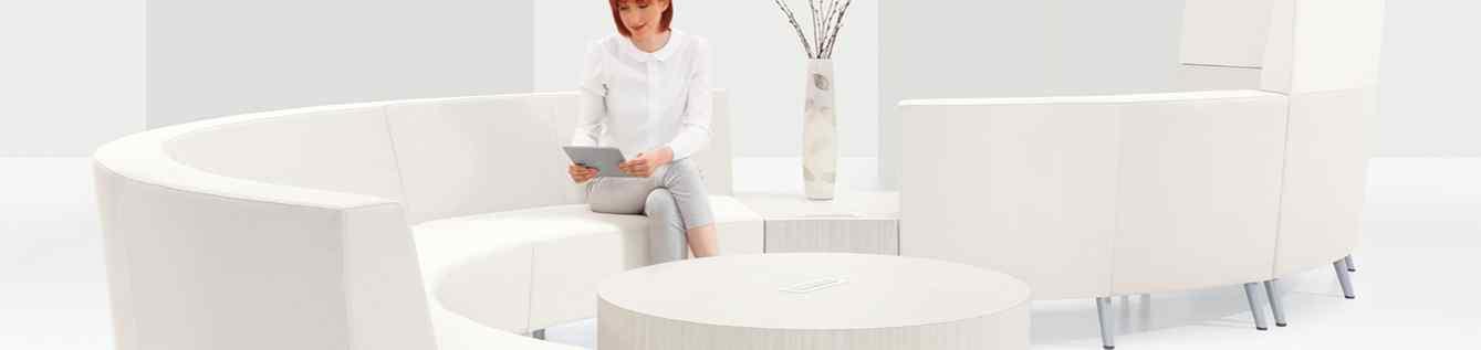 Buy Rite Furniture Blog