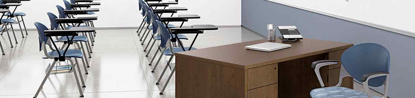 Education/School Seating