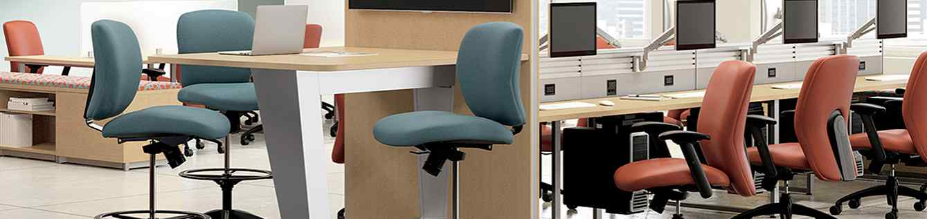 Cool Office Furniture Store Vancouver Buy Rite Home Remodeling Inspirations Propsscottssportslandcom