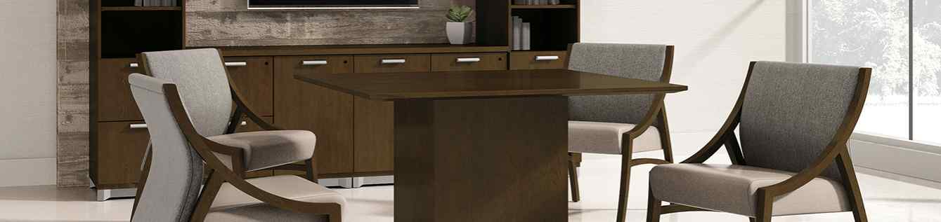 Office furniture rentals leasing rent to own office for Furniture rent to buy