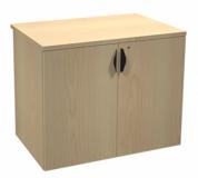 Innovations Double Door Storage Unit
