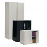 9300 Series Storage Cabinets