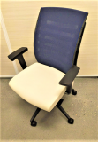 Arti Articulated Chair