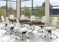 Alba Boardroom Tables