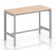 Bridges II Series High Tables